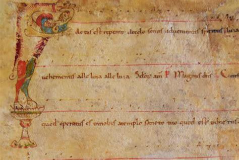 Biblioteca Universitaria Di Pavia by Bonus Biblioteca Universitaria Di Pavia