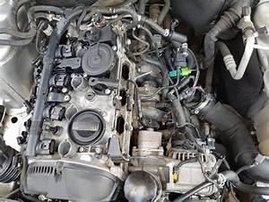 Audi A5 2 0t Cdn Engine