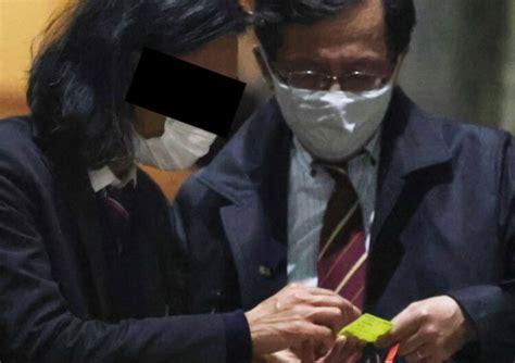 菅 総理 長男 画像