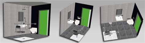 si鑒e pour salle de bain salle de bain handicape equipement des idées novatrices sur la conception et le mobilier de maison