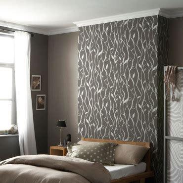 leroy merlin papier peint chambre adulte papier peint chambre adulte leroy merlin 2 murs papier