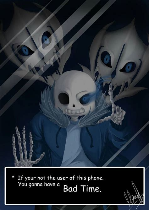 Filter by device filter by resolution. Undertale Sans Lockscreen, Wallpaper, Iphone, Android, Ipad, HD   Anime wallpaper iphone ...