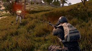 PUBG Best Attachments For Every Weapon PC Xbox One