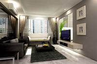 living room design ideas 16 Functional Small Living Room Design Ideas