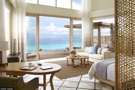 beatiful living rooms 10 sumptuous luxury hotel room designs master bedroom ideas