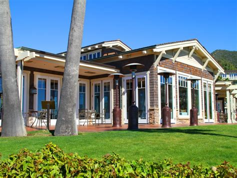See more of craftsman house on facebook. Single Story Craftsman Style Homes California Craftsman ...