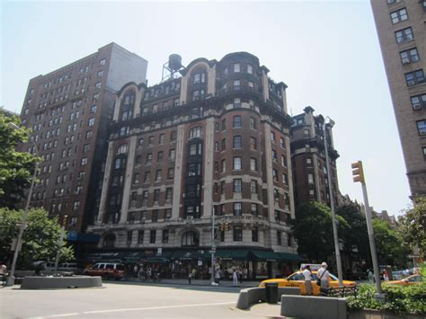 deco hotel nyc hotel r best hotel deal site