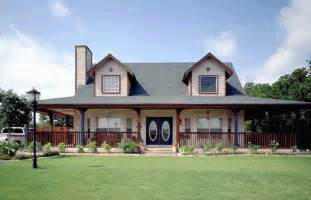 wraparound porch classic farmhouse home plans 1733 house decoration ideas