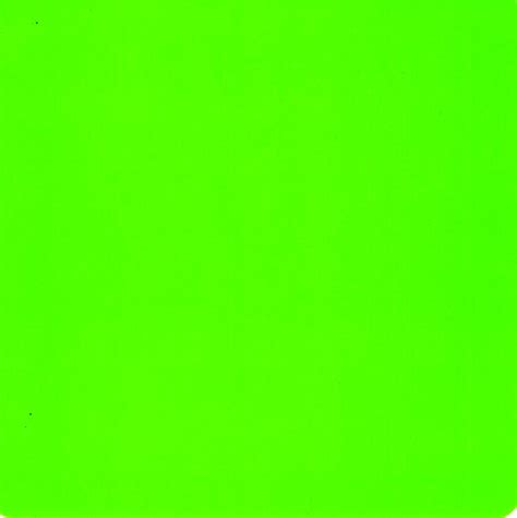 what color is verde color verde neon