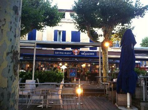 Skiff Pub by Skiff Pub Aix Les Bains Restaurant Avis Num 233 Ro De