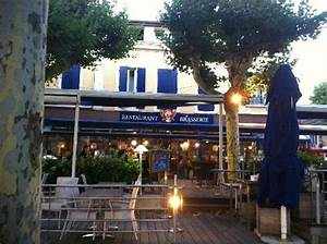 Restaurant Les Voiles Aix Les Bains : skiff pub aix les bains restaurant avis num ro de ~ Dailycaller-alerts.com Idées de Décoration