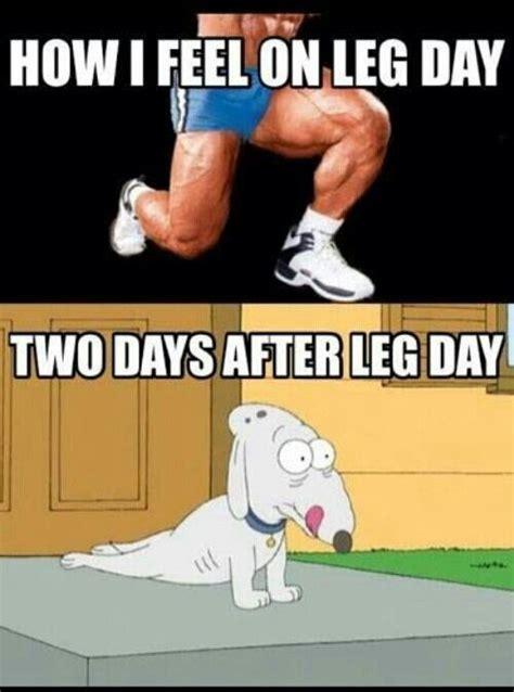 After Leg Day Meme - leg day fitness humor gym humor funny stuff healthy funny fitness fitness motivation