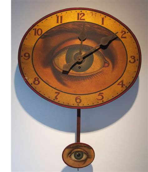 Gilbert Clock Company