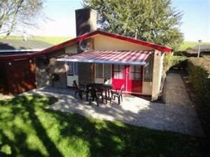 Haus In Holland Kaufen : ferienhaus am ijsselmeer zu verkaufen haus nord holland ~ Lizthompson.info Haus und Dekorationen
