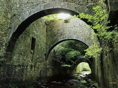Medieval Wallpapers Desktop Cave