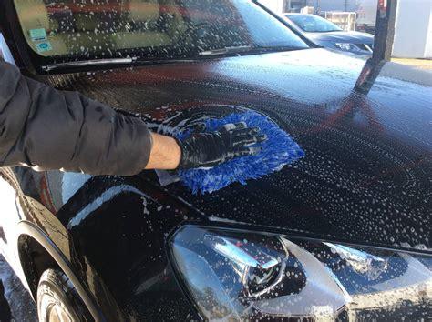 nettoyage si鑒e voiture prix nettoyage interieur voiture 28 images l opel adam remporte le prix du meilleur design int 233 rieur de l 233 e nettoyage int 233 rieur
