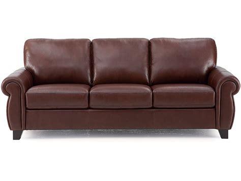 feiges furniture saginaw mi palliser palliser furniture living room sofa 77428 01 sle