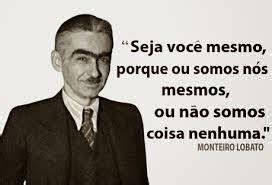Blog do Professor JR: O PRÉ-MODERNISMO NO BRASIL
