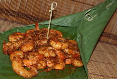cuisine senegalaise la reine de sénégal quot tiep bou dienn quot so ebene