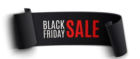 black friday smartphone deals black friday cell phone deals 2017 wirefly