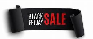 Black Friday Specials At 26 North Yachts 26 North Yachts