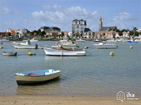 location bretignolles sur mer dans une villa pour vos vacances