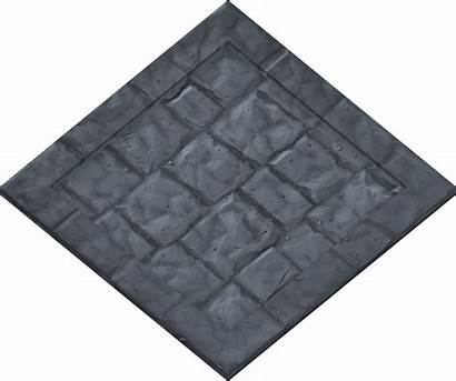 Saga Stone Floor Survival