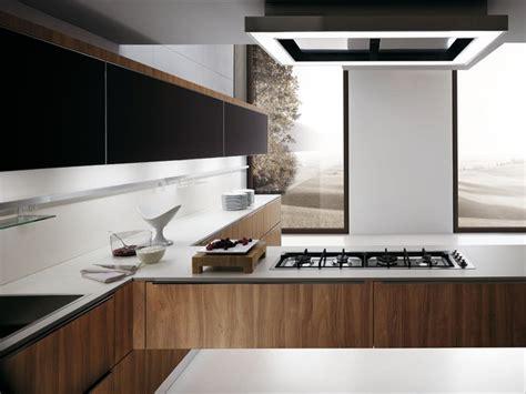 cuisine allemande pas cher cuisine pas cher 18 photo de cuisine moderne design