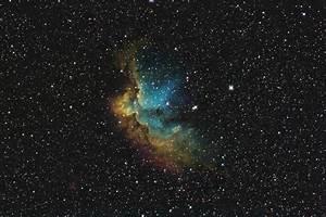 Veil Nebula Hubble - Pics about space