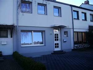 Wohnungen In Eschweiler : st longinus kapelle ~ Orissabook.com Haus und Dekorationen
