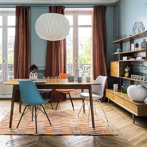 meubles u dco duintrieur u vintage maisons du monde with maison du monde nimes