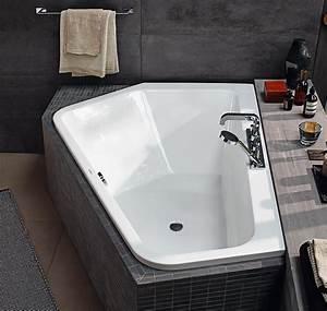 Badewanne Für Zwei Personen : badewanne f r zwei badewanne 2 personen duravit hauptdesign schult ten f r jungs selber ~ Sanjose-hotels-ca.com Haus und Dekorationen