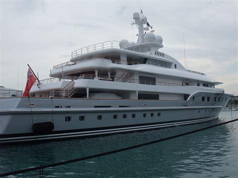 Yacht Kogo file yacht kogo 10 jpg
