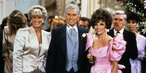 The Dynasty Reboot Is Moving Forward, Because Drama ...