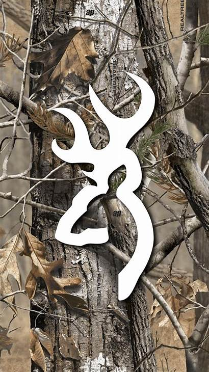 Realtree Camo Wallpapers Backgrounds Iphone Wallpaperaccess