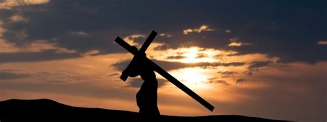 How Long, O Lord, Until You Avenge Our Blood?
