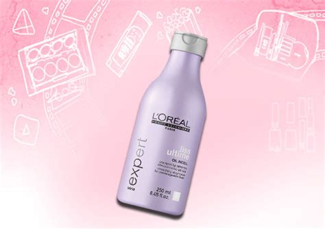 t gel shoo hair l oreal professional for curly hair short curly hair