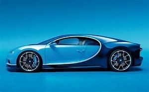 Fiche Technique Bugatti Chiron : bugatti chiron photos prix fiche technique de la nouvelle bugatti photo 7 l 39 argus ~ Medecine-chirurgie-esthetiques.com Avis de Voitures