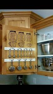 1000 images about cricut on pinterest cricut craft room With kitchen cabinets lowes with cricut sticker maker