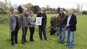 Rwe Rechnung : 5000 euro von rwe und samtgemeinde kirchdorf f r klimaschutz kirchdorf ni ~ Themetempest.com Abrechnung