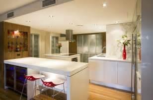 home depot interiors white home depot kitchen design interior kitchentoday