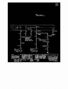 Mitsubishi Workshop Manuals  U0026gt  Montero Xls 4wd V6