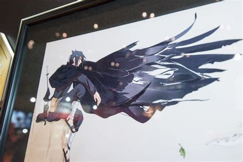 Anime Shinden Jojo Fans Flock To Jump Festa 2016 Tokyo Otaku Mode News
