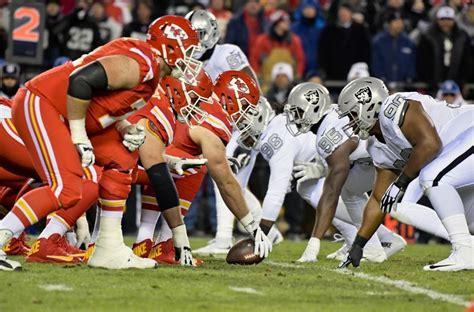 HD wallpapers detroit lions new york giants score