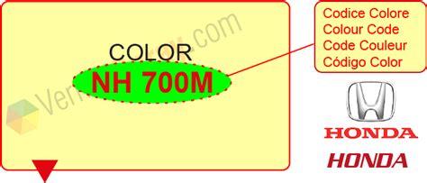custom honda car paint   honda original colours