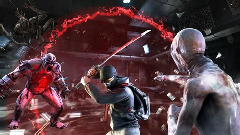 killing floor 2 all characters killing floor 2 xbox 360 torrents games