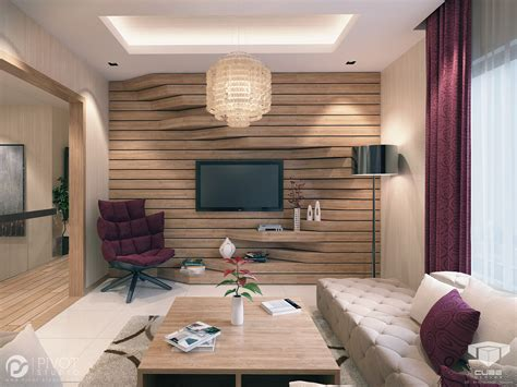 cost kerala house home design