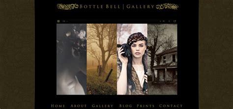 top  photography portfolio websites  inspiration