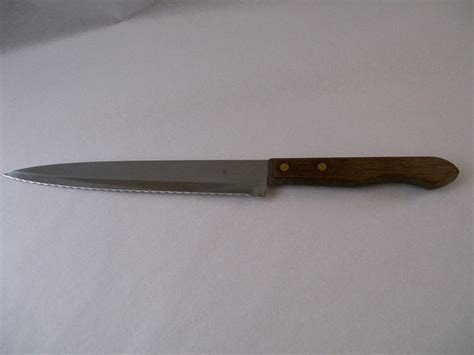 imperial kitchen knives imperial kitchen knives 28 images imperial schrade schrade la cuisine kitchen set knives