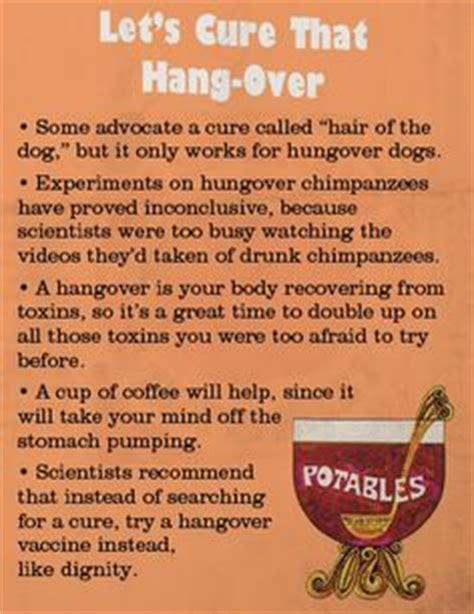 cure for hangover 1000 images about hangover remedies on pinterest hangover cures bloody mary and good night